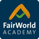 http://ualc.de/fairworld.php