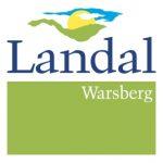 Landal Warsberg