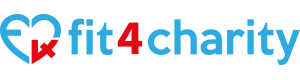 fit4charity_logo_web_retina