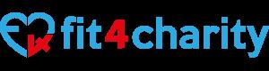 fit4charity_logo_web_retina